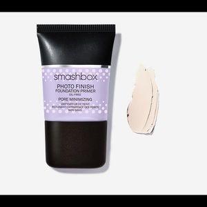 SMASHBOX Photo Finish Pore Minimizing Primer Mini